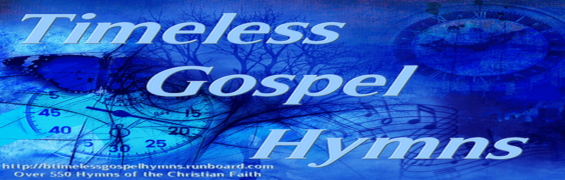 Timeless Gospel Hymns